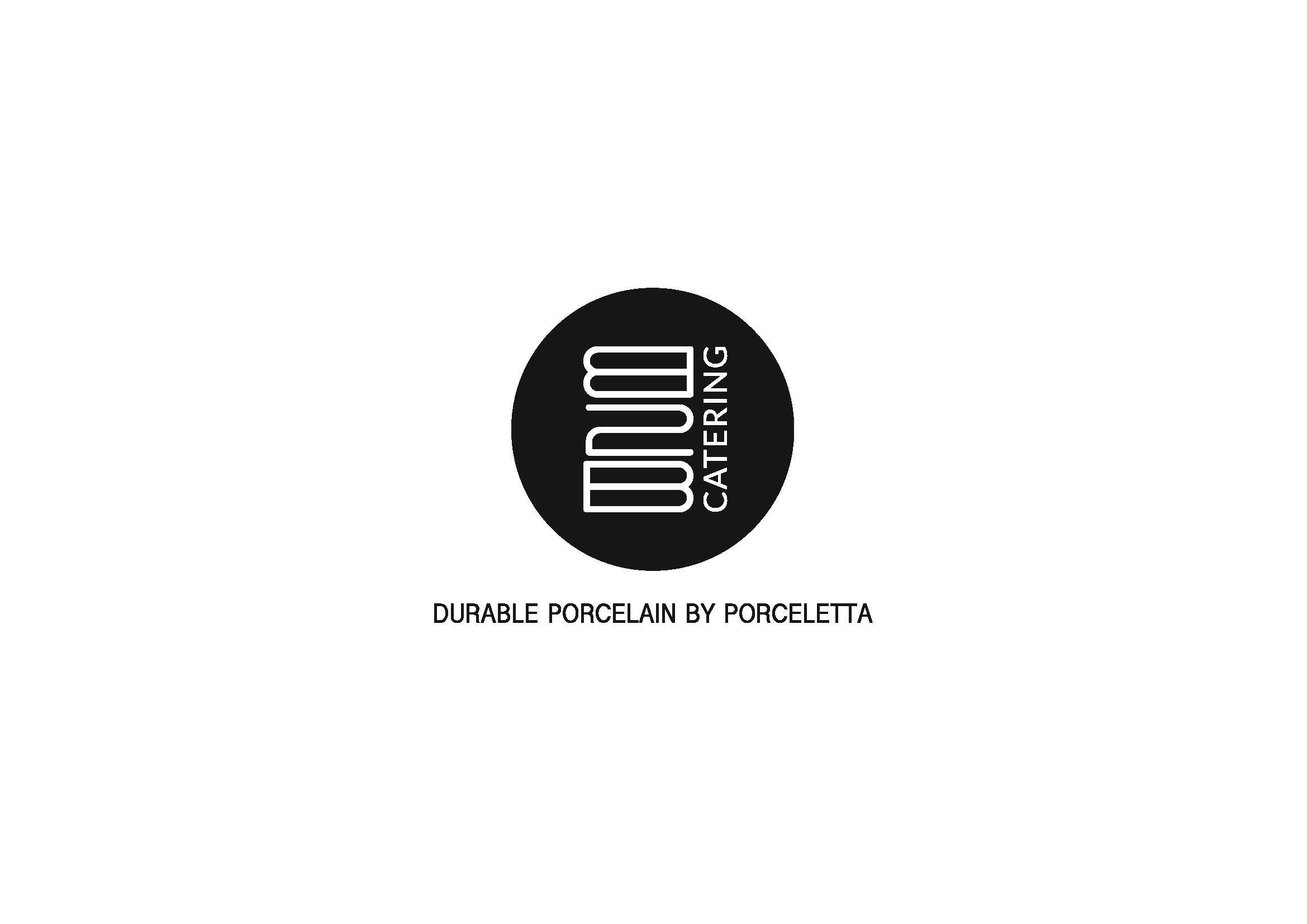 B2b by Porceletta