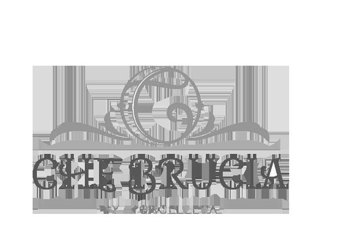 Che Brucia