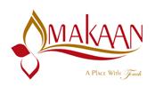 Al Makaan