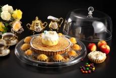 Ac. Cake & Desserts Serving Set