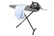 SMO-SET-EUR / SMO-SET-UK / Smooth Ironing Centre with Steam Iron