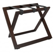 STAND-WAL / Luggage Rack Stand without Back Stand