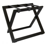 STAND-WEN / Luggage Rack Stand without Back Stand