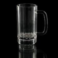 Acrylic Mug Large 1012