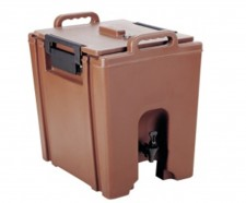 JW-INC44.5L/ 44.5L INSULATED CONTAINER,BROWN,JIWINS