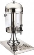 Single Juice Dispenser 8L
