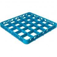 Externder Rack-25 Compartment Blue