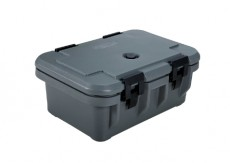JW-INF150H / Insulated Pan 630x440x260 mm