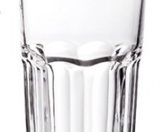 Glass Casablanca 300ml  5006 / KTY-5006