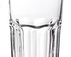 Glass Casablanca 300ml  5006 / KTY-5006