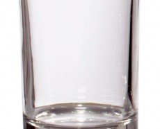 Hi Ball Glass 6oz / KYT-1014