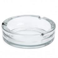 Glass Ashtray 10.5cm XMG8019