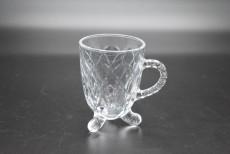 Tea Glass 200ml BMZB42
