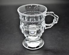 Glass Mug 200ml BMZB72