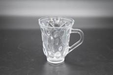 Glass Mug 200ml BMZB71