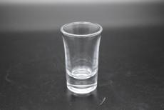 6pcs Set Shot Glass 35ML/  XMCY002
