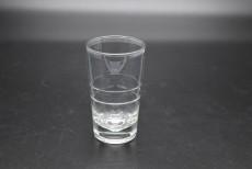 6pcs Set Shot Glass  150ML/ 1301