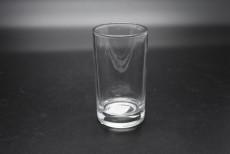6pcs Set Hi Ball Glass 200ML/ 1201