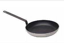 Cook&Taste 4mm H.Duty Fry Pan 32cm
