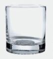 Vicrila Aiala Glass 30cl / 10 oz / H 92mm D 79mm