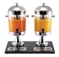 4041D/70 / Kinox 4041D/70 / Kinox7L double dispenser