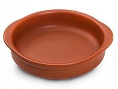 Che Brucia Bowl 11cm/10cm