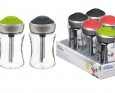 POP SUGAR DISPENSER 6/CDU / Disp.:(6)