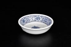 Small Dish 3.5