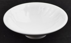 VAGUE M. ROUND BOWL 17.5X17.5X5.4CM