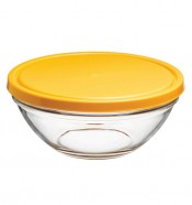 Chef's Bowl - 230 mm - 53583