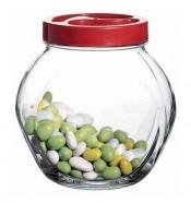 Storage Jar -33 1/4oz - 80000