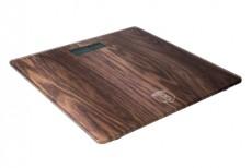 BH/9009 / Tempered Glass Digital Bathroom Scale