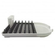 BL-3458 / Plastic Dish Rack