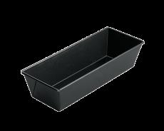220625 / LOAF/PLUMCAKE PAN 25 CM. Inn-6
