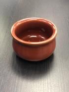 Che Brucia Mini Merachli bowl