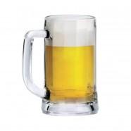P00840 / MUNICH BEER MUG 355 ml.