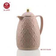 RS-1717-15-A10 / Rose Flask 1.5 L