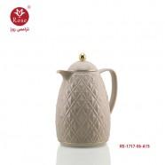 RS-1717-06-A15 / Rose Flask 0.65 L