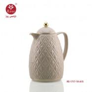 RS-1717-10-A15 / Rose Flask 1.0 L