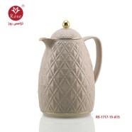 RS-1717-15-A15 / Rose Flask 1.5 L