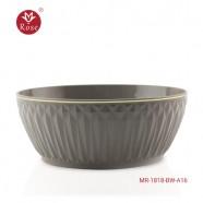 Washing Bowl MR-1818-BW-A16