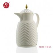 RS-2020-15-CF-A01 / Rose Flask 1.5 L
