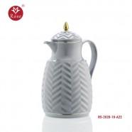 RS-2020-10-A22 / Rose Flask 1.0 L