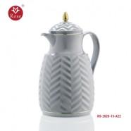 RS-2020-15-A22 / Rose Flask 1.5 L