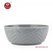 Washing Bowl MR-2020-BW-A22