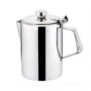 11000 / 11000 SERIES COFFEE POT, SS, 100FL.OZ