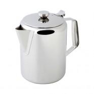 11032 / 11000 SERIES COFFEE POT, SS, 20FL.OZ